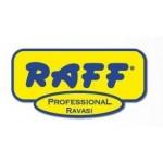 Raff Professional Ravasi