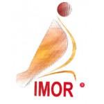 Imor S.A