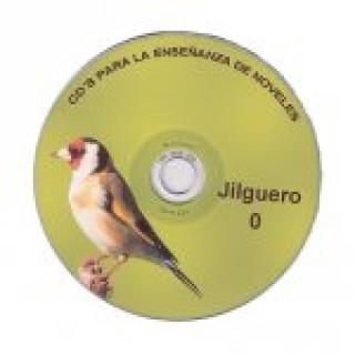 cd - canto
