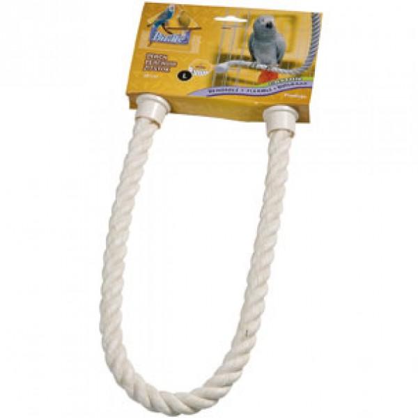Palo cuerda flexible Yaco