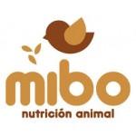 Mibo Export