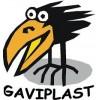 Gaviplast