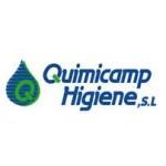 Quimicamp Higiene S.L.