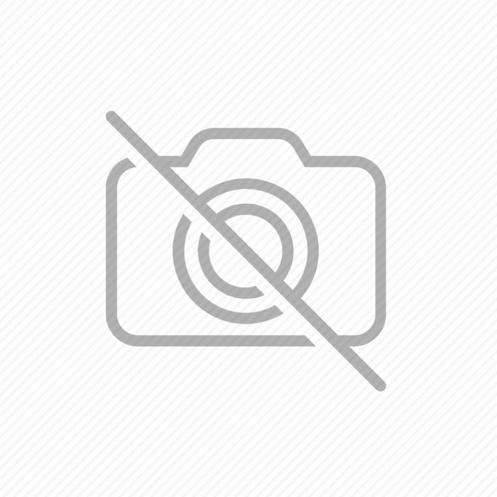 Papel rollo blanco 33 cm